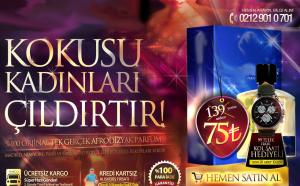 afrodizyak_parfum