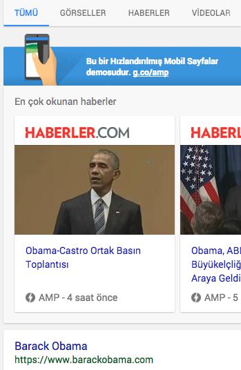 amp-google-gorunumu