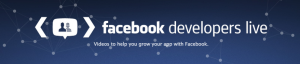 facebook-developers-live