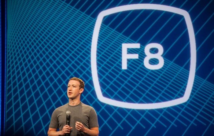 facebook-f8-2016