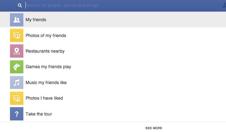 facebook-grap-search