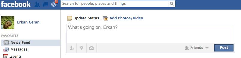 facebook-kisisel-hitap