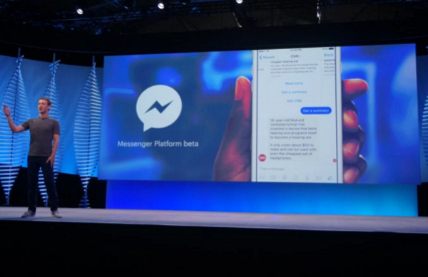 facebook-messenger-chatbots-beta