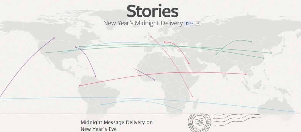 facebook-midnightdelivery
