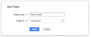 google_cloud_new_project